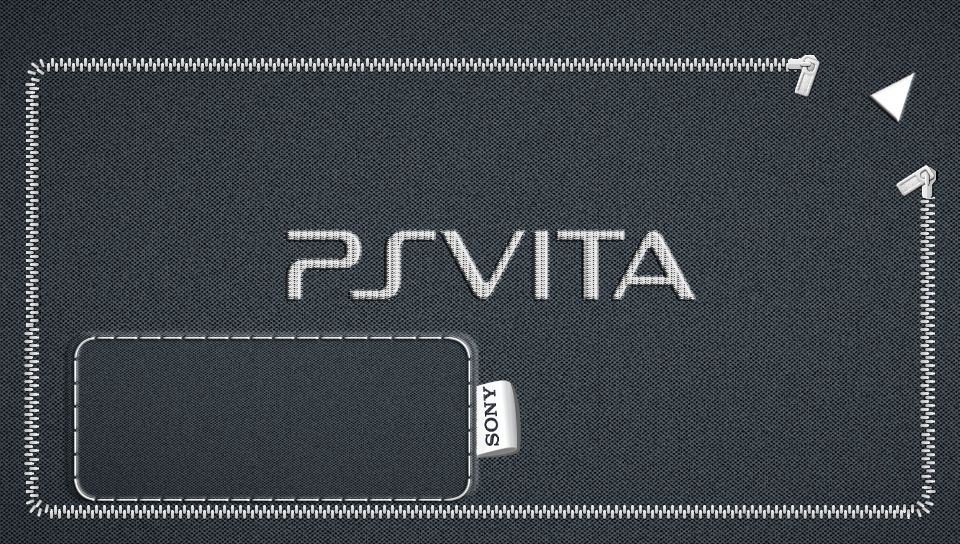 ps_vita_lockscreen_logo