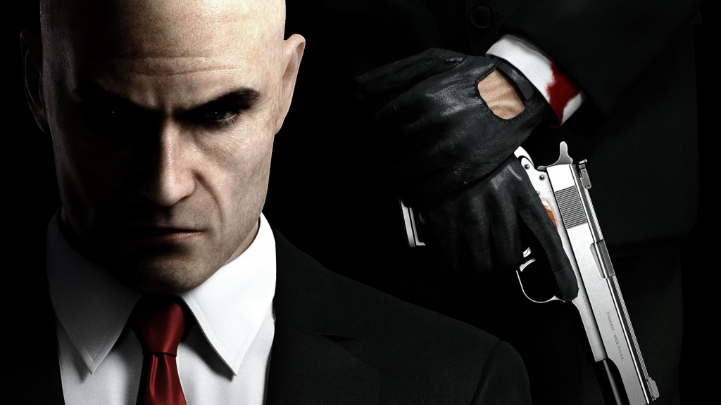 hitman_absolution_1-1080p