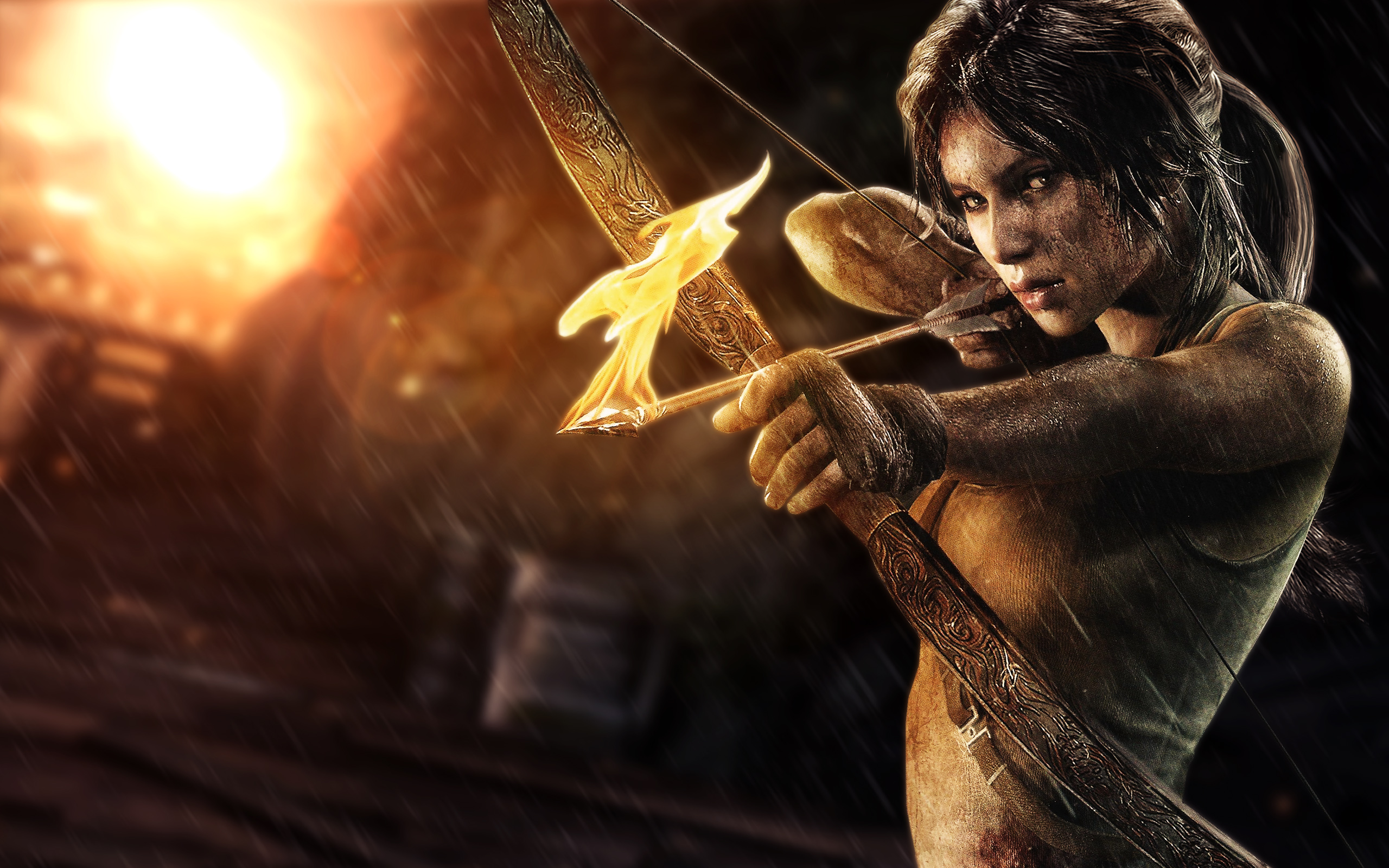 Wonder treasure tomb raider porn game screenshot adult galleries