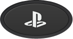 playstation bouton ps vita