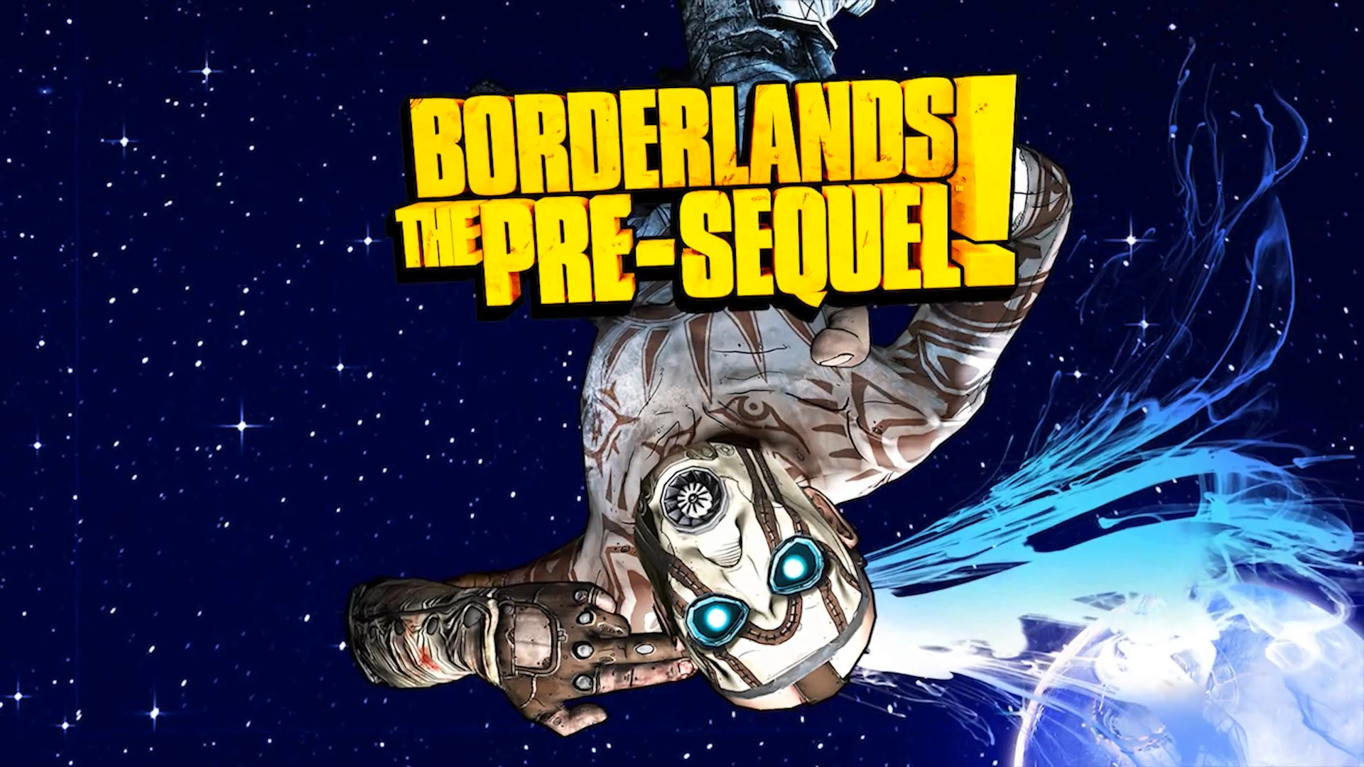 Borderlands: The Pre-Sequel на PSNstore.ru