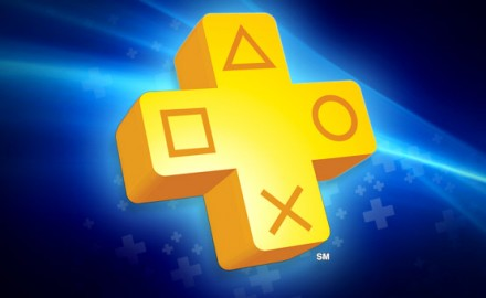 ps plus psnstore.ru