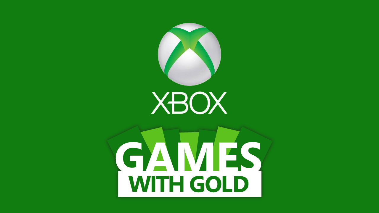 games with gold psnstore.ru