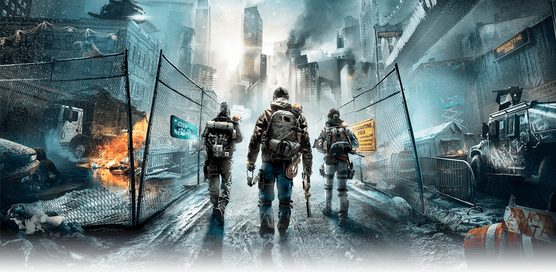 the division psnstore.ru