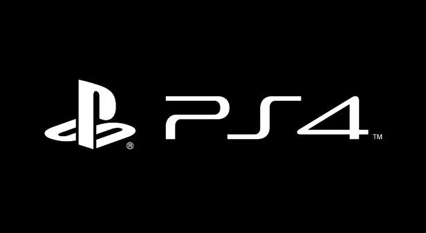 PlayStation 4 на PSNstore.ru
