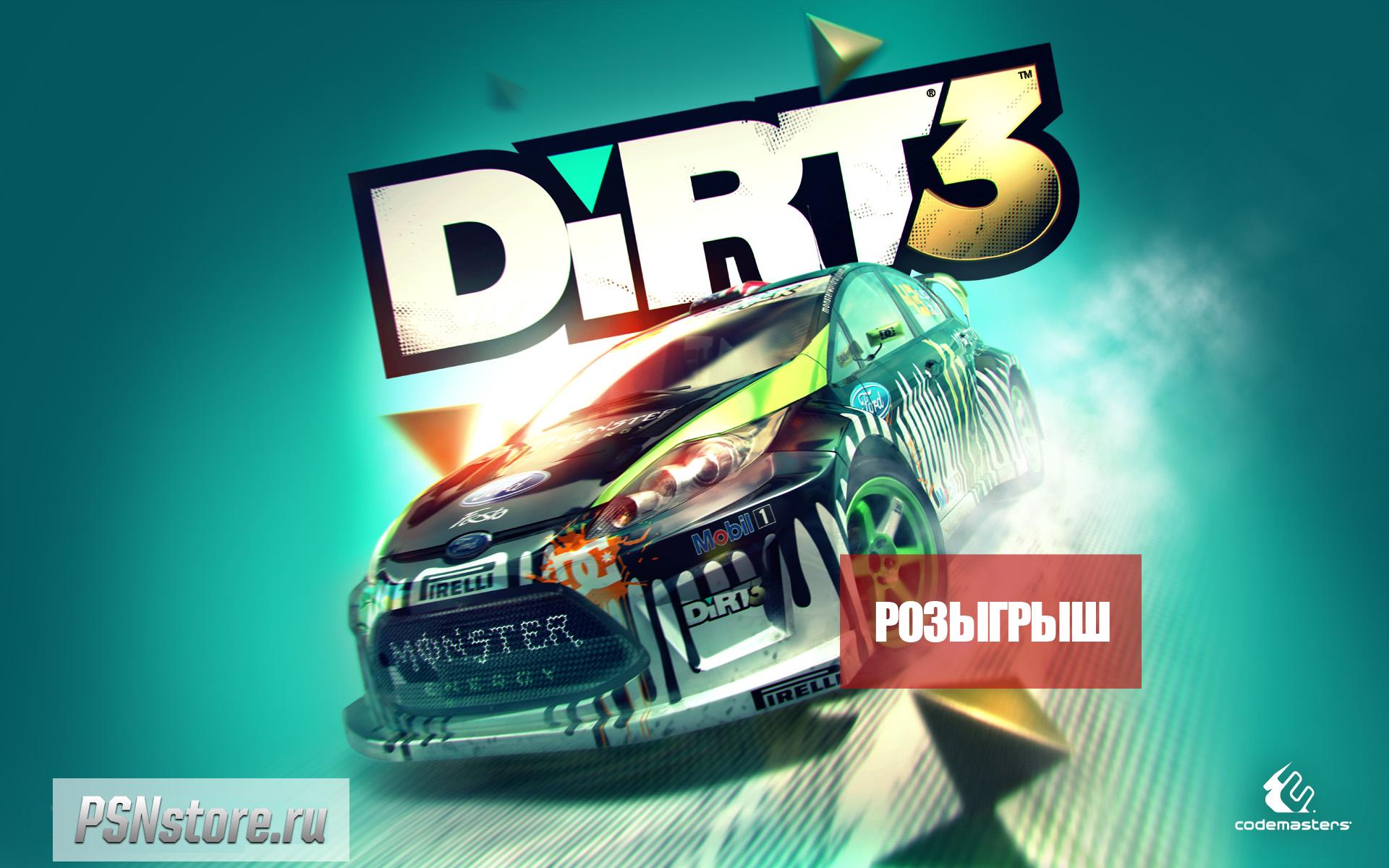 dirt3-logo-psnstore