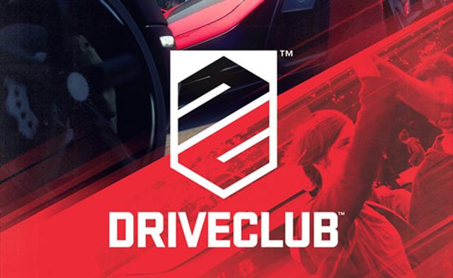Driveclub PSNstore.ru