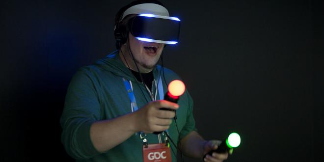 PS VR psnstore.ru