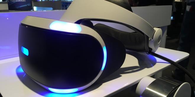 PS VR цена psnstore.ru