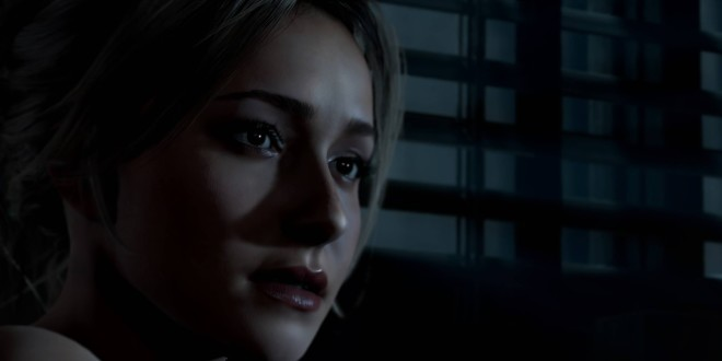 until dawn psnstore.ru