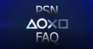 PSN faq psnstore.ru